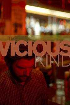 The Vicious Kind