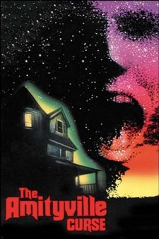 Amityville : La Malédiction