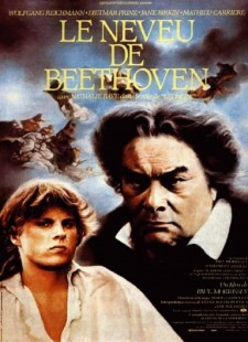 Le Neveu de Beethoven