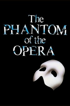 Behind the Mask: The Story of 'The Phantom of the Opera'