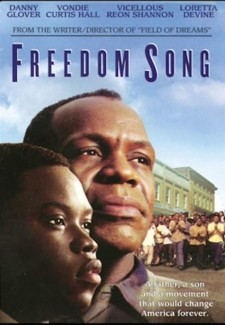 Freedom Song