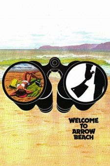 Welcome to Arrow Beach