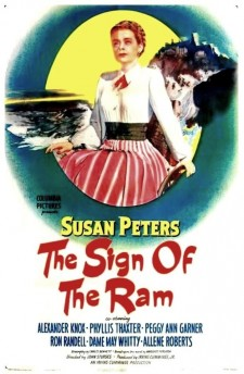 The Sign of the Ram