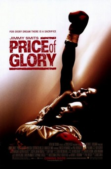 Price of Glory