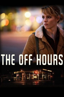 The Off Hours