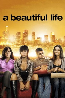 Affiche du film A Beautiful Life