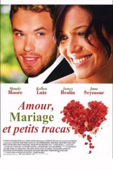 Amour, mariage et petits tracas