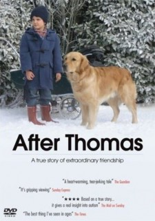 Affiche du film After Thomas