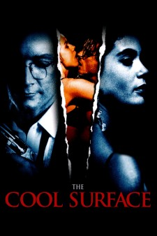Affiche du film The Cool Surface