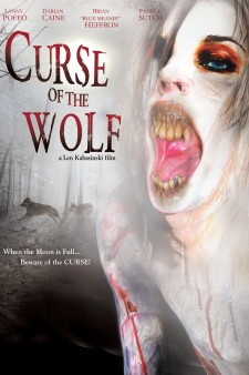 Curse of the Wolf