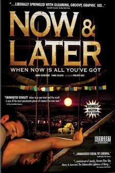 Affiche du film Now & Later