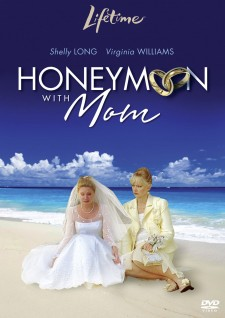 Honeymoon with Mom