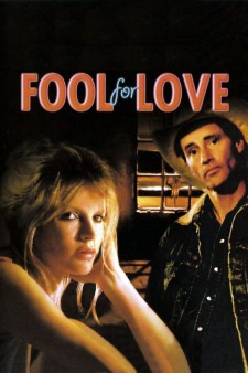 Fool for Love