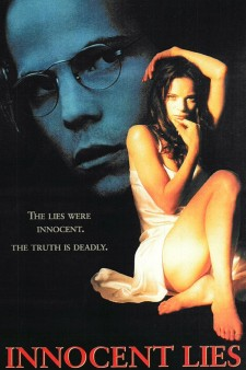 Affiche du film Innocent Lies
