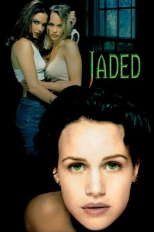 Affiche du film Jaded