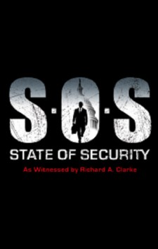 Affiche du film S.O.S.: State of Security
