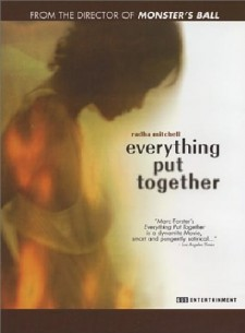 Affiche du film Everything Put Together