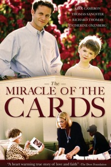 The Miracle of the Cards