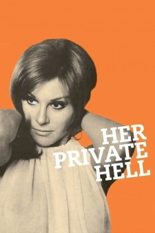 Her Private Hell