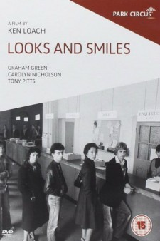 Looks and Smiles