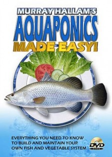 Affiche du film Aquaponics Made Easy