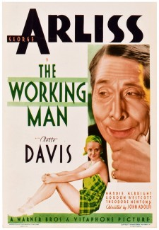 The Working Man