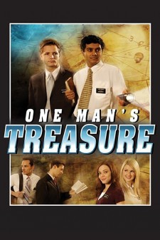 One Man's Treasure