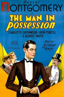 The Man in Possession