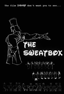 The Sweatbox