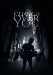 Affiche du film Charge Over You