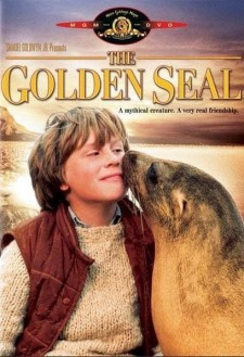 The Golden Seal