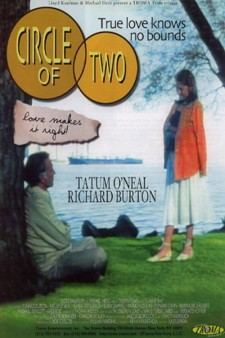 Affiche du film Circle of Two