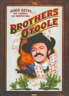 Affiche du film Brothers O'Toole