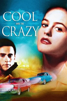 Affiche du film Cool and the Crazy