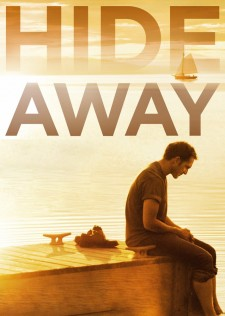 Affiche du film Hide Away