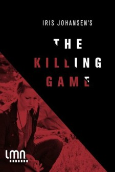 Affiche du film The Killing Game
