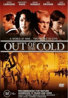 Affiche du film Out of the Cold