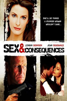 Affiche du film Sex and Consequences