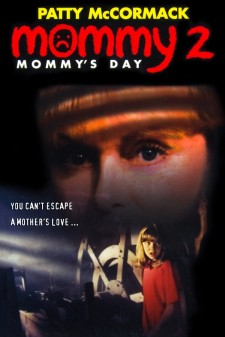 Affiche du film Mommy's Day