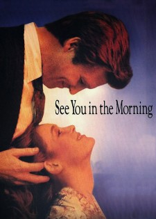 Affiche du film See You in the Morning