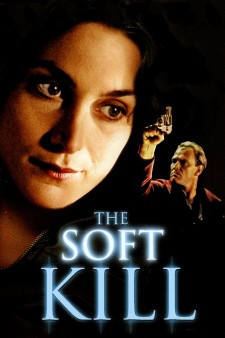 The Soft Kill