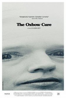 Affiche du film The Oxbow Cure