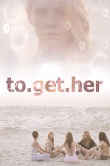 To.get.her