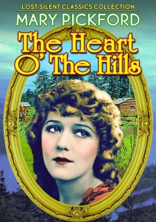 Heart o' the Hills