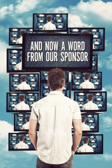 Affiche du film And Now a Word from Our Sponsor