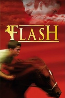 Affiche du film Flash