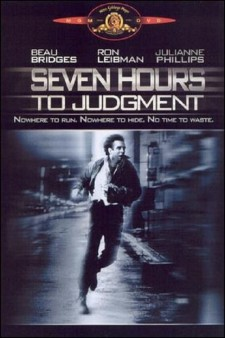 Seven Hours to Judgment
