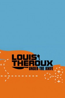 Affiche du film Louis Theroux: Under The Knife