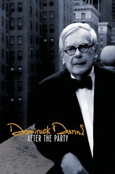 Dominick Dunne: After the Party