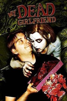 My Dead Girlfriend